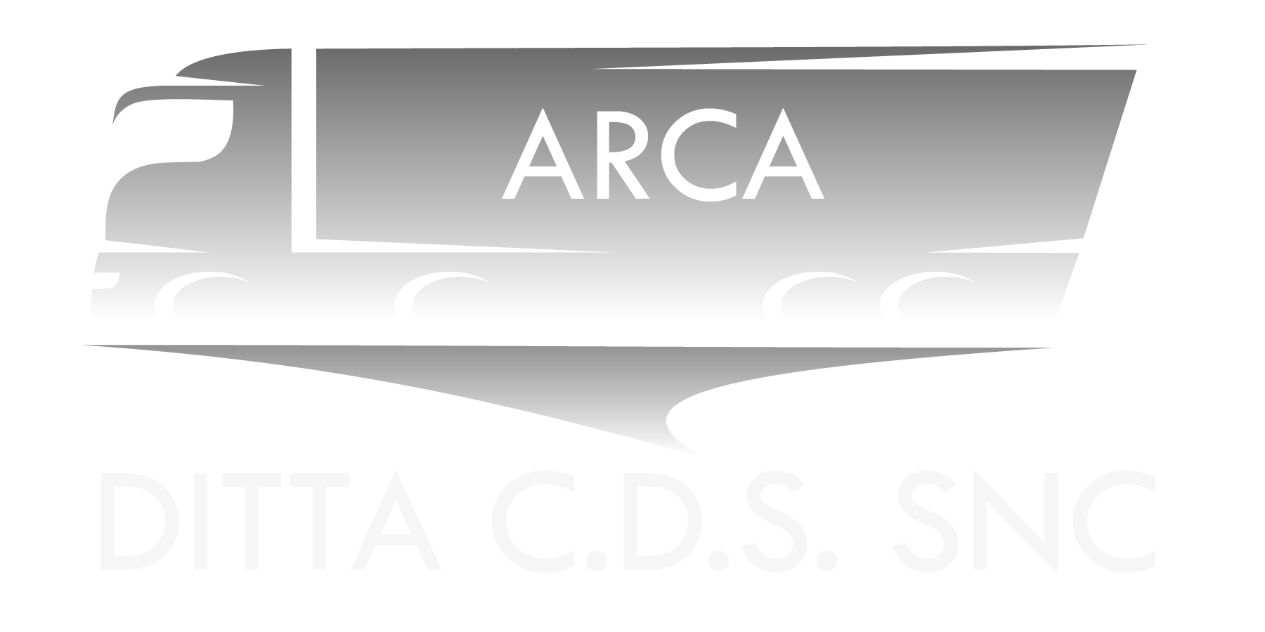 https://www.arcacds.it/wp-content/uploads/2017/01/Logo-BW.png